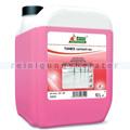 Zementschleierentferner Tana Tanex cement-ex 10 L