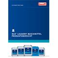 Bild Buzil_Produktuebersicht_Waschmittel.pdf