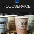 Bild abena_foodservice_katalog.pdf