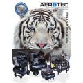 Bild aerotec_katalog.pdf