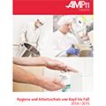 Bild ampri_industrie_katalog.pdf