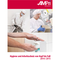 Bild ampri_katalog_industrie.pdf