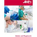 Bild ampri_medizin_katalog.pdf