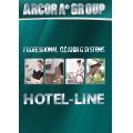 Bild arcora_hotel_line.pdf