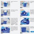 Bild aufbereitung_feuchttuchspender.pdf