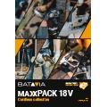 Bild batavia_katalog.pdf