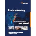 Bild becker_chemie_katalog.pdf