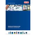 Bild buzil_katalog.pdf