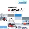 Bild cleanfix_katalog.pdf