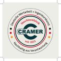 Bild cramer_imagekatalog.pdf