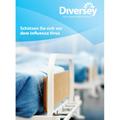 Bild diversey_anwendungsempfehlungen.pdf