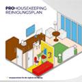 Bild diversey_reinigungsplan.pdf