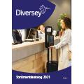 Bild diversey_taski_katalog.pdf