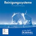 Bild dr-schnell_katalog.pdf