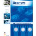 Bild dreiturm_katalog_2014.pdf