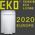 Bild eko_katalog.pdf