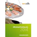 Bild farmcook_katalog.pdf