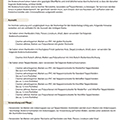 Bild floortex_auswahl.pdf