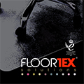 Bild floortex_katalog.pdf