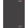 Bild flora_katalog.pdf