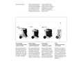 Bild flora_reinigungswagen.pdf