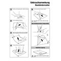 Bild gebrauchsanweisung_staubbindematten.pdf