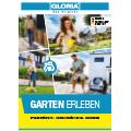 Bild gloria_katalog.pdf