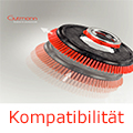 Bild gutmann_kompatibilitaet_sets.pdf