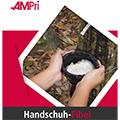 Bild handschuh_fibel.pdf