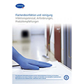Bild hartmann_flaechendesinfektion.pdf