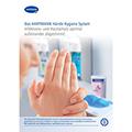 Bild hartmann_hygienesystem.pdf