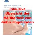 Bild hartmann_katalog_2015.pdf