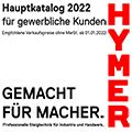 Bild hymer_katalog.pdf