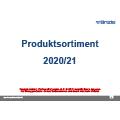 Bild kraenzle_produktaenderungen_ab_2021.pdf