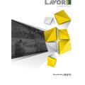 Bild lavor_katalog.pdf