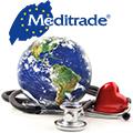 Bild meditrade_katalog.pdf