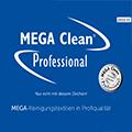 Bild mega_clean_katalog.pdf