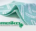 Bild meiko_katalog.pdf