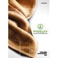 Bild mopptex_katalog.pdf