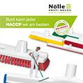 Bild noelle_haccp_katalog.pdf