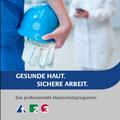 Bild peter_greven_katalog.pdf