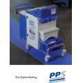 Bild pfennig_systemkatalog.pdf