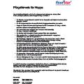 Bild pflegehinweis_moeppe.pdf