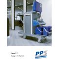 Bild pps_caro_katalog.pdf