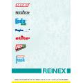 Bild reinex_katalog.pdf