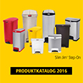 Bild rubbermaid_katalog.pdf