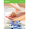 Bild saraya_katalog.pdf