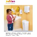 Bild satino_by_wepa_katalog.pdf