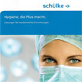Bild schuelke_katalog.pdf