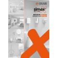 Bild simex_katalog.pdf